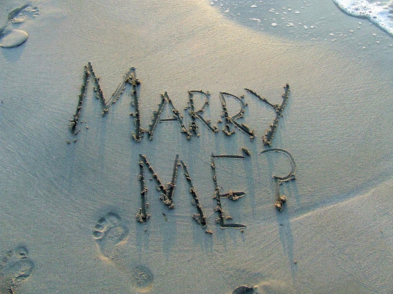 must-watch-video-wedding-proposals-get-mushy