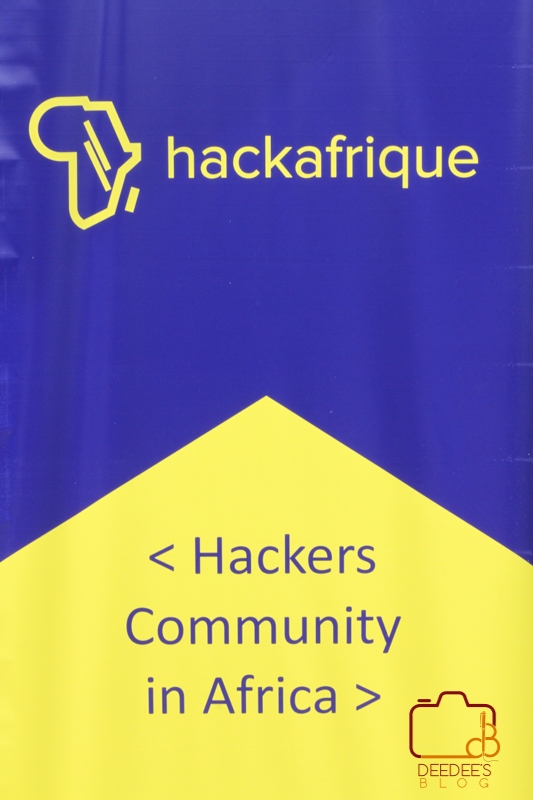 hackers-meetup-lagos