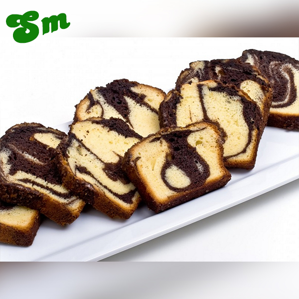 supermartng food recipes of the week