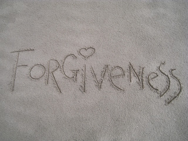 Forgive Me Quotes | Please Forgive Me Quotes For Him Or Her Deedee S Blog
