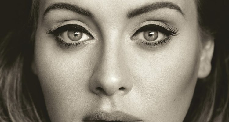 adele someone like you lyrics