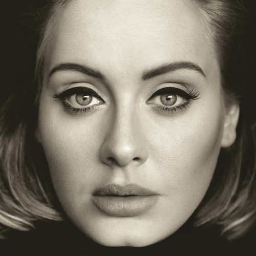 Adele Someone Like You Lyrics Deedee S Blog