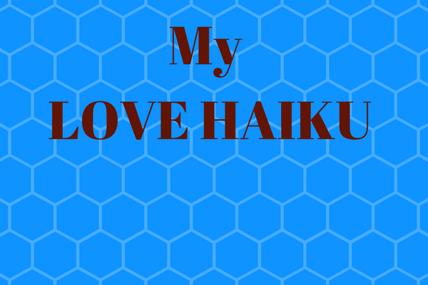 love haiku
