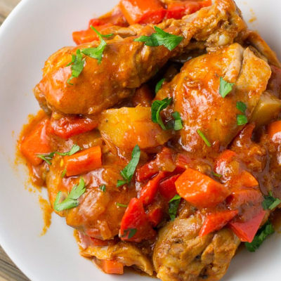 supermartng food recipes for the week