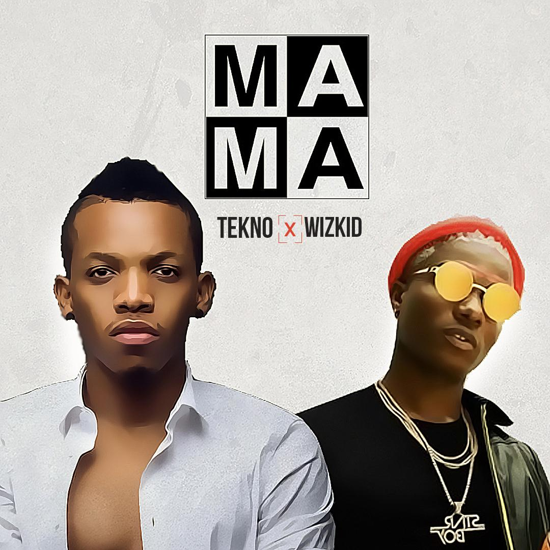 Download: tekno yur luv (your love). || mp3 audio song mairoby.