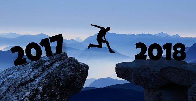 happy new year nigeria