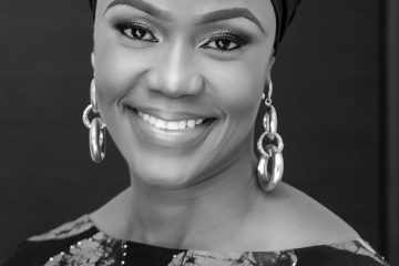 sola allyson pens emotional letter to all young men