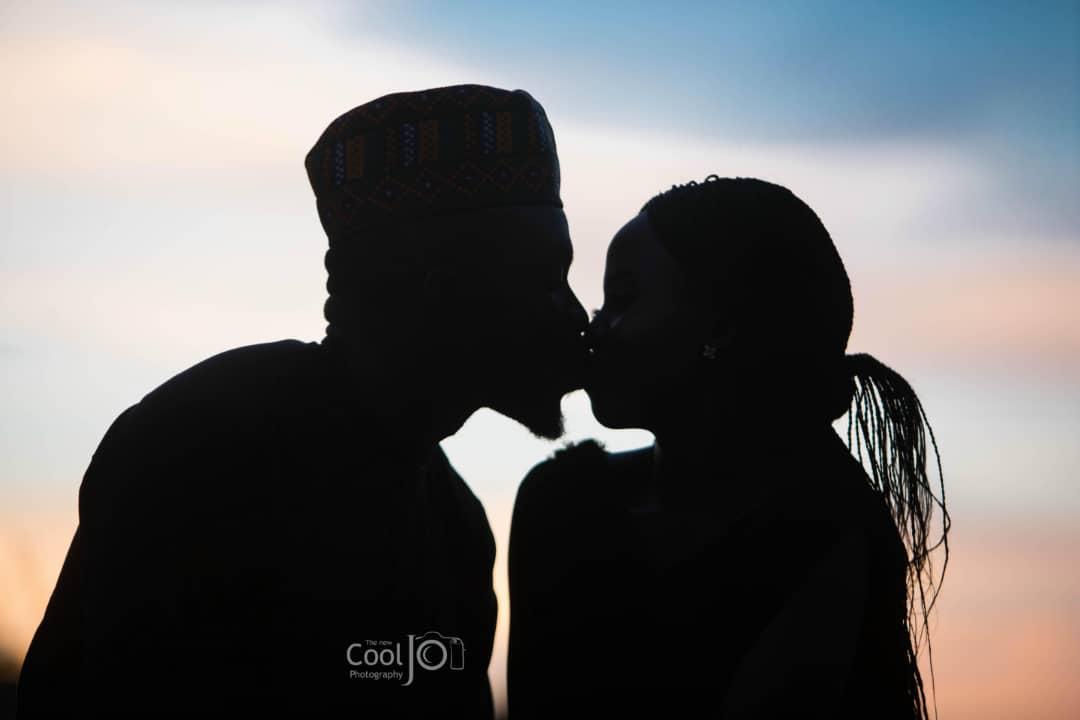viral naija wedding story