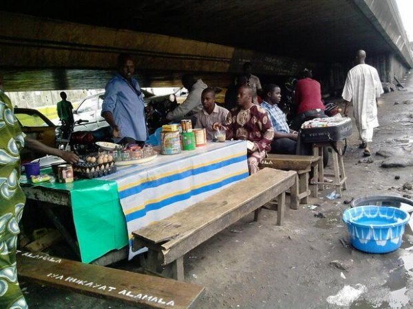 6 Hustles Dominated By Hausa/Fulani Tribe in Lagos: