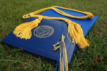 accelerated psychology degree online