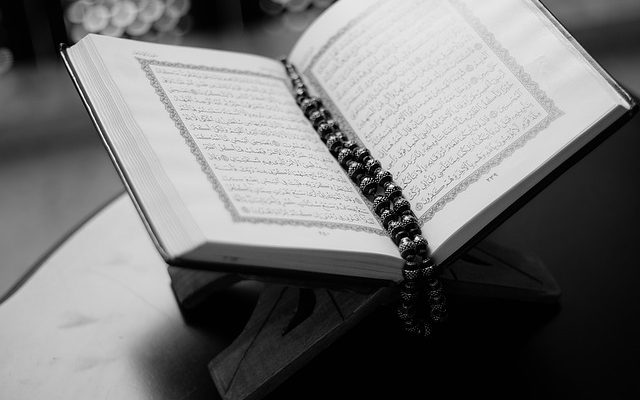 Eid al Fitri Messages