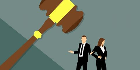 divorce lawyers in Lagos