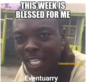 happy new week memes