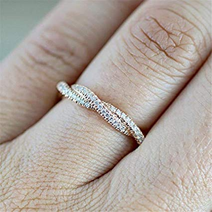 Engagement rings and their prices