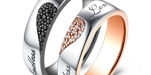 How to know original wedding rings