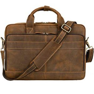 christmas-gift-for-dad-a-leather-briefcase