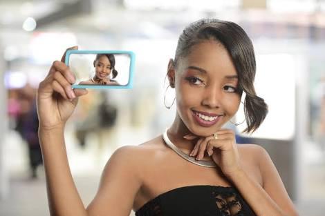 Nigerian single ladies and photos phone number