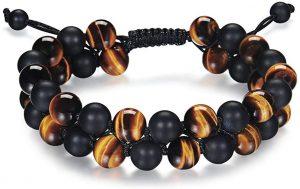 bracelet gift for couples