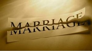 divorce-process-in-nigeria--all-you-need-to-know