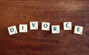 divorce-process-in-nigeria-all-you-need-to-know