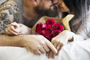 how-to-celebrate-valentine-day-gifts-for-husband-on-valentine