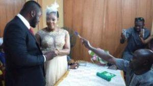 indepth-understanding-of-court-marriage-in-Nigeria