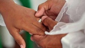 how-to-do-change-of-name-in-nigeria-after-marriage-