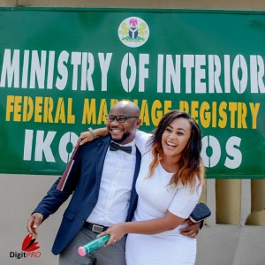frequently-asked-questions-and-answers-about-Ikoyi-marriage-registry-