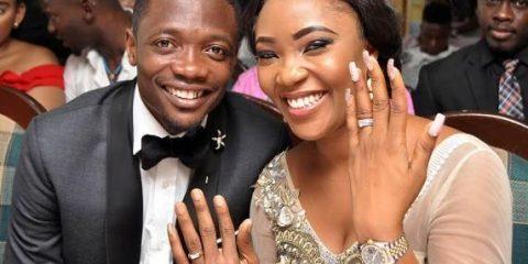 Court marriage in Nigeria