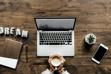 Tips for Beginner Bloggers
