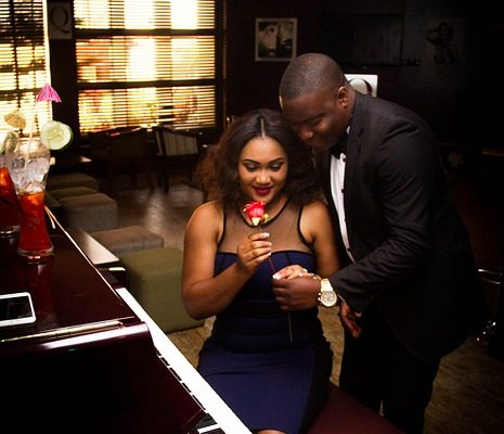 Propose To Your Girlfriend In Lagos In 2020