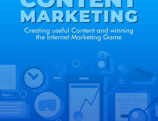 Business Of Content MarketingBusiness Of Content MarketingBusiness Of Content MarketingBusiness Of Content MarketingBusiness Of Content MarketingBusiness Of Content MarketingBusiness Of Content Marketing