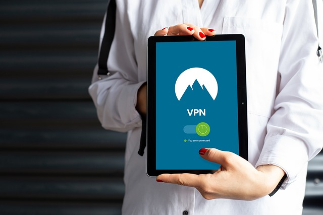 How To Find The Best VPN Service