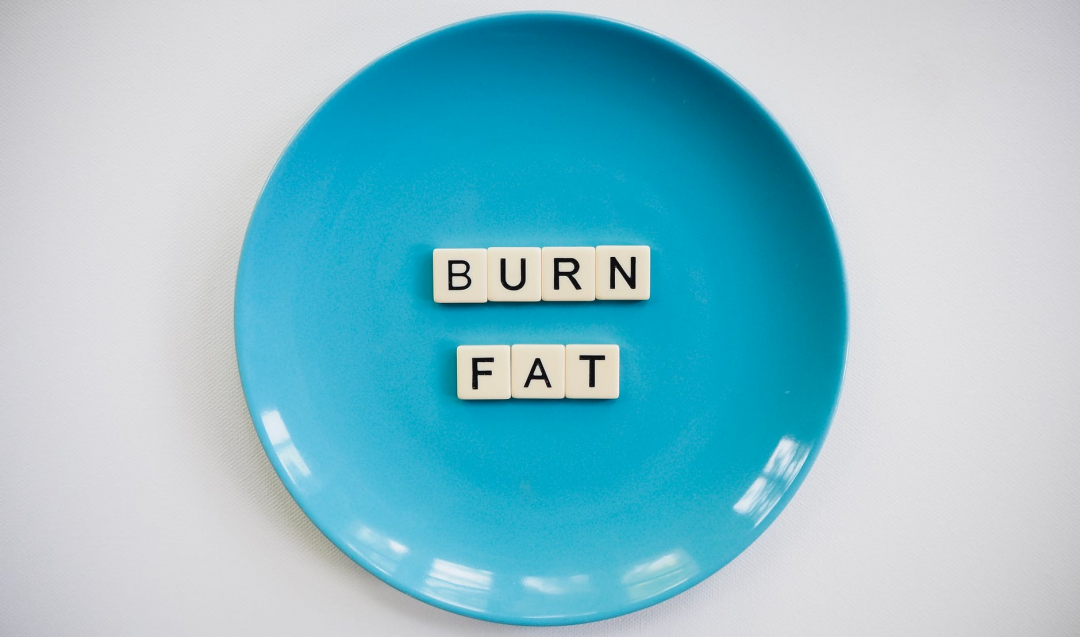 How To Easily Eliminate Fat