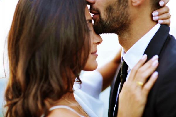 Couples Guide to a Better and Healthy Sex Life