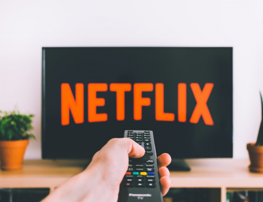 What Are the Best Ways to Watch Movies and TV Online?
