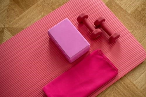 Gifts that Every Gym Junkie Will Love