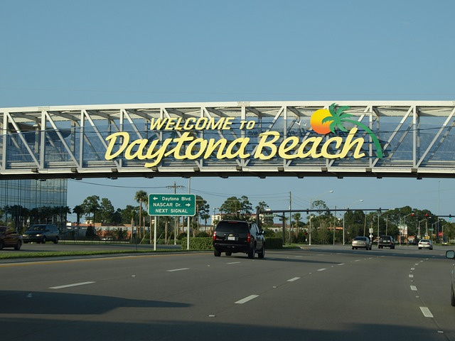 Most Secure East Coast Beaches