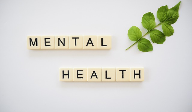 Five Simple Changes You Can Make To Improve Your Mental Health