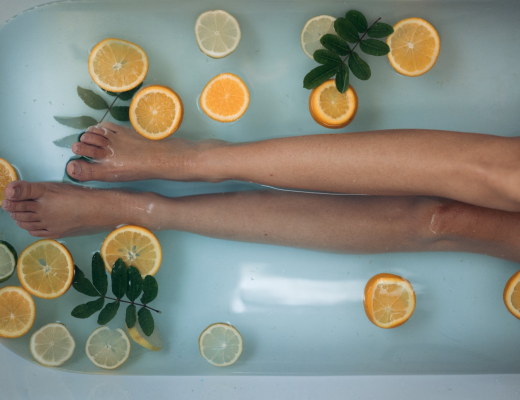 Why Self Care is so Important and What to Focus On