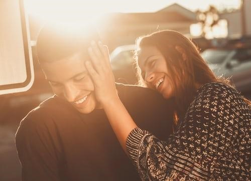 6 Ways to Spice Up a Long-Term Relationship
