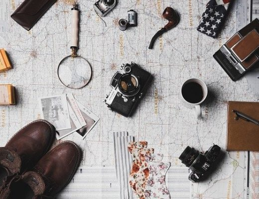 Planning Tips for Your Next Luxurious Trip