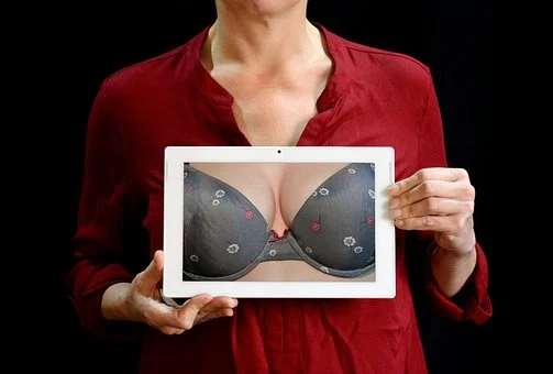 Simple Ways You Can Have Firmer Breasts Without Spending Too Much