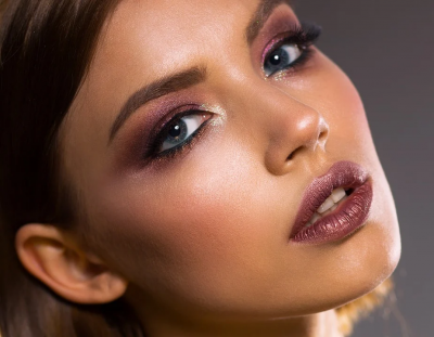 6 Tips From Models on How to Maintain a Flawless Skin