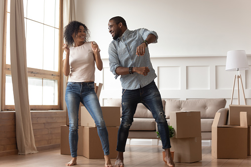 How to Protect Your House Purchased Before Marriage