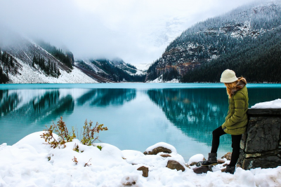 Winter in Canada – How to be Prepared?