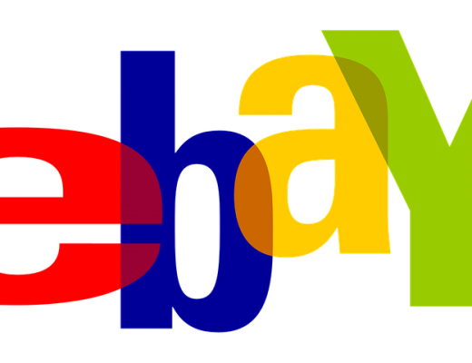6 Simple Tips and Tricks That Will Make Your eBay Experience A Better One
