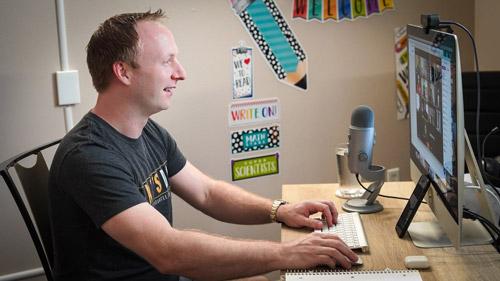 Things to Keep in Mind When Choosing a Webinar Software – DeeDee's Blog