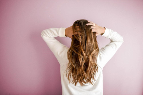 A Guide to Better Understand Trichotillomania