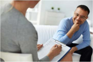 Can You See a Psychologist Without a Referral?